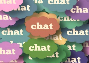 aplicacion_movil_funcionaliades_chat