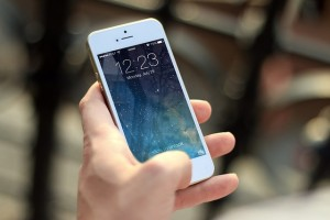 aplicaciones-moviles-engagement