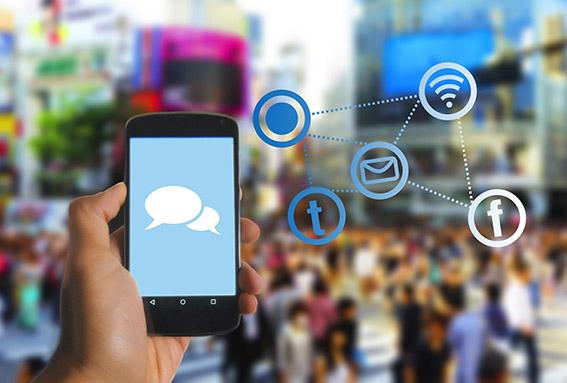 Apps para Colegios y Asociaciones Profesionales