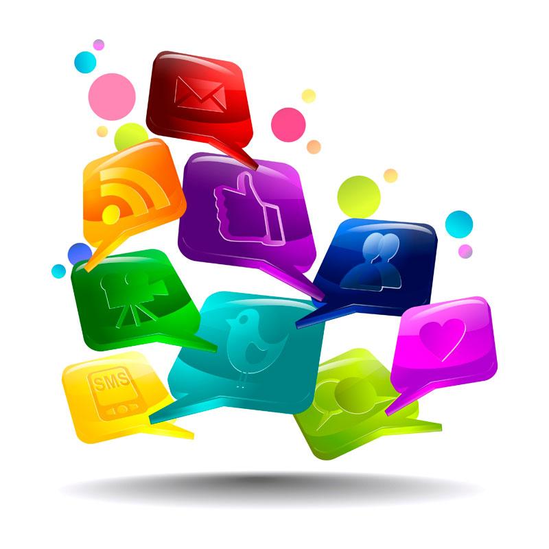 App-fideliza-tus-clientes