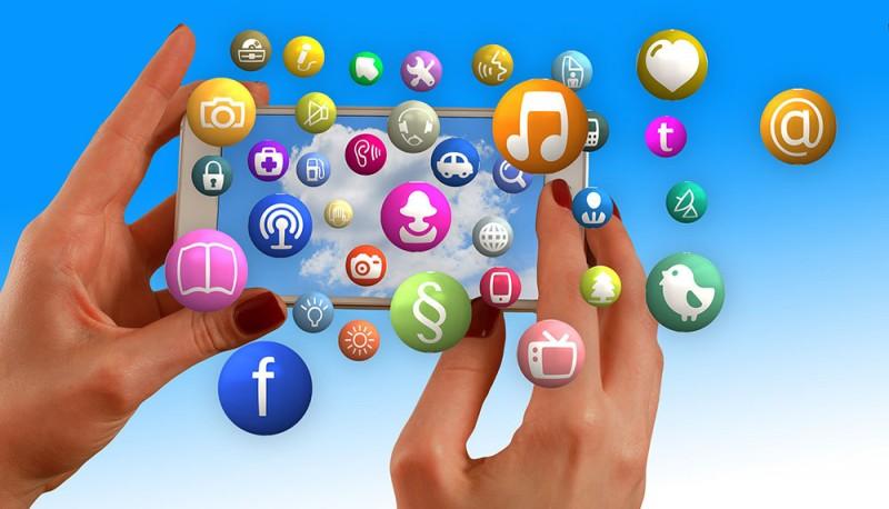 Aumenta las descargas de tu aplicación móvil con estos consejos